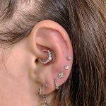 piercing oreja (8)