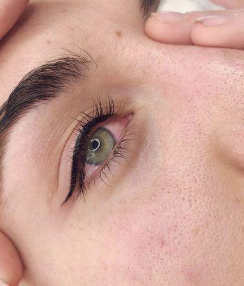 micropigmentación getafe